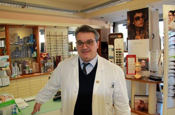 Dott. Francesco