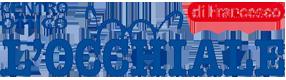 Centro Ottico L'Occhiale Pontedera Logo